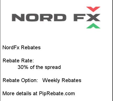 nordfx-rebates
