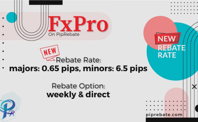 fxpro-uk-cashback