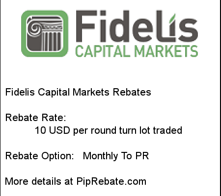 fidelis-capital-markets-rebates