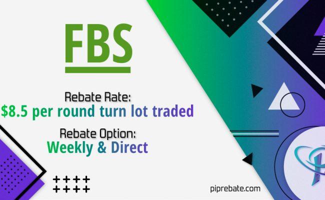 fbs-rebates