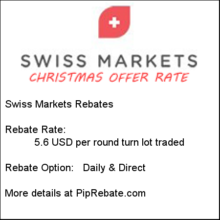 swiss-markets-rebates