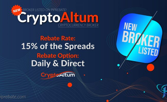 cryptoaltum-rebates