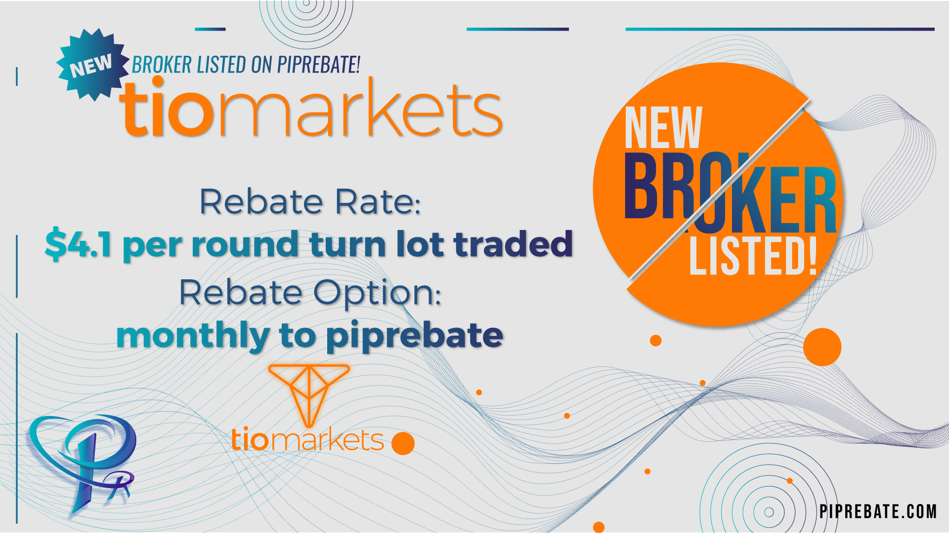 tiomarkets-rebates