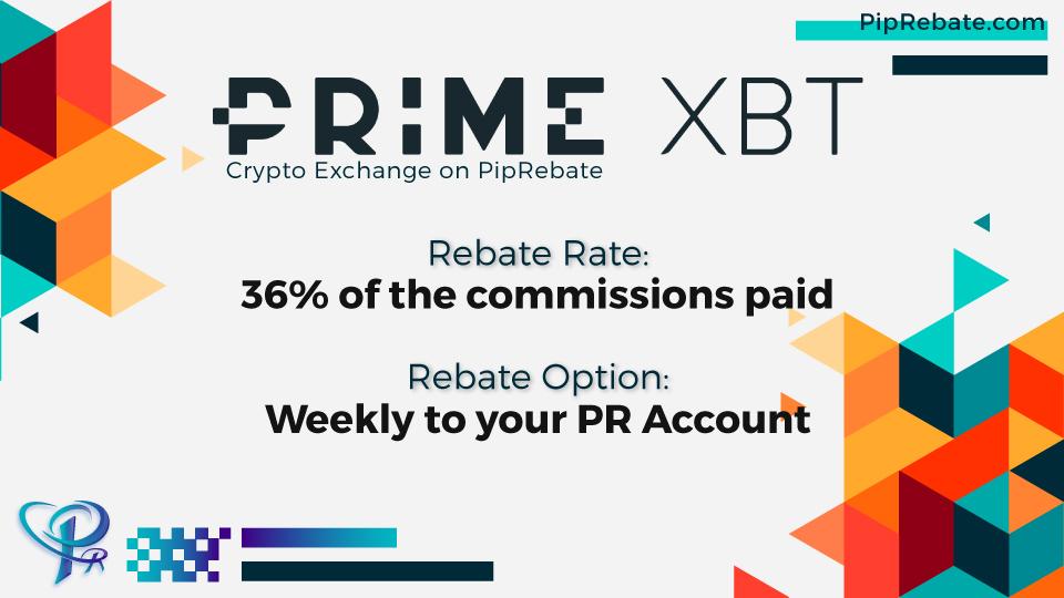 primexbt-cashback